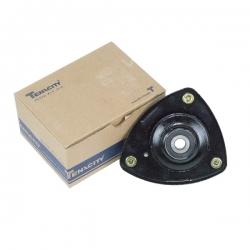 2905102-S08 Опора переднього амортизатора (14 мм.) Great Wall Haval M2