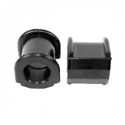 1400578180-01 Втулка переднього стабілізатора Geely CK/CK2;