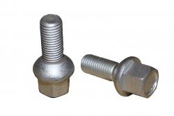 A11-3100111 Болт колісний  Chery Tiggo 2