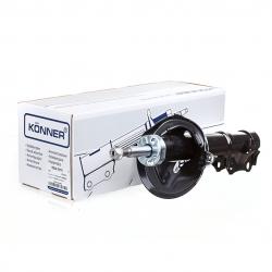 A11-2905010BA Амортизатор передній газ-масло Chery Amulet