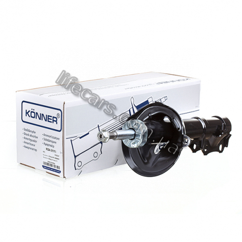 A11-2905010BA Амортизатор передний газ-масло Chery Amulet
