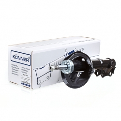 A13-2905010 Амортизатор передний газ-масло Chery A13 (Forza)