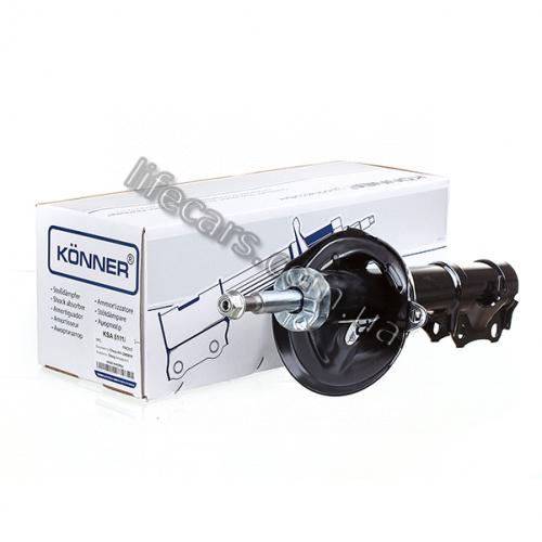 A13-2905010 Амортизатор передній газ-масло Chery A13 (Forza)