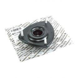 48609-0DA30 Опора переднього амортизатора (14 мм.) FAW V5
