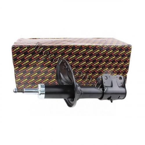 A21-2905010 Амортизатор передній газ-масло Chery E5